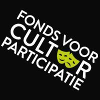 fonds-cultuur-part